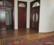 Առանձնատուն, 3 հարկանի, Երևան, Մալաթիա-Սեբաստիա - 4