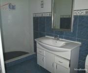 Առանձնատուն, 3 հարկանի, Երևան, Մալաթիա-Սեբաստիա - 17