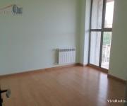 Առանձնատուն, 3 հարկանի, Երևան, Մալաթիա-Սեբաստիա - 9
