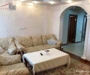 Բնակարան, 4 սենյականոց, Երևան, Մալաթիա-Սեբաստիա - 2