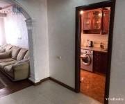 Բնակարան, 4 սենյականոց, Երևան, Մալաթիա-Սեբաստիա - 4