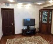 Բնակարան, 4 սենյականոց, Երևան, Մալաթիա-Սեբաստիա - 3