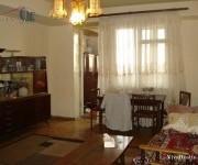 Квартирa, 3 комнат, Ереван, Шенгавит