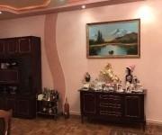 Առանձնատուն, 2 հարկանի, Երևան, Քանաքեռ-Զեյթուն