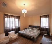 Բնակարան, 6 սենյականոց, Երևան, Կենտրոն - 16