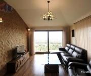 Բնակարան, 6 սենյականոց, Երևան, Կենտրոն - 9