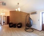 Բնակարան, 6 սենյականոց, Երևան, Կենտրոն - 11