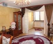Բնակարան, 3 սենյականոց, Երևան, Արաբկիր - 3