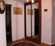 Բնակարան, 3 սենյականոց, Երևան, Արաբկիր - 8