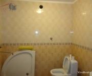 Ունիվերսալ, Երևան, Կենտրոն - 8
