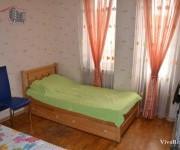 Բնակարան, 7 սենյականոց, Երևան, Կենտրոն - 8