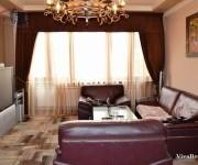 Բնակարան, 7 սենյականոց, Երևան, Կենտրոն