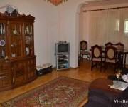 Բնակարան, 5 սենյականոց, Երևան, Արաբկիր