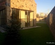 Առանձնատուն, 2.5 հարկանի, Երևան, Արաբկիր - 4