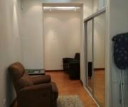 Բնակարան, 4 սենյականոց, Երևան, Կենտրոն - 11