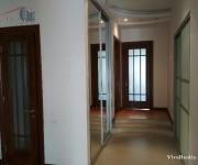 Բնակարան, 4 սենյականոց, Երևան, Կենտրոն - 7