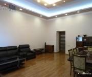 Բնակարան, 4 սենյականոց, Երևան, Կենտրոն - 2