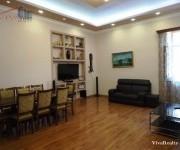 Բնակարան, 4 սենյականոց, Երևան, Կենտրոն - 3