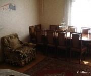 Առանձնատուն, 1 հարկանի, Երևան, Էրեբունի - 2