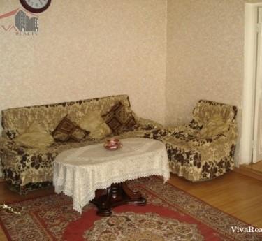 Առանձնատուն, 1 հարկանի, Երևան, Էրեբունի - 1