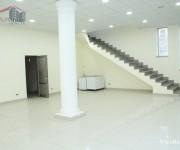 Գրասենյակ, Երևան, Քանաքեռ-Զեյթուն