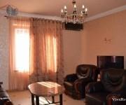 Առանձնատուն, 4 հարկանի, Երևան, Արաբկիր - 9