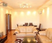 Apartment, 3 rooms, Yerevan, Nor-Nork