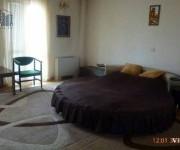 Բնակարան, 7 սենյականոց, Երևան, Կենտրոն - 12