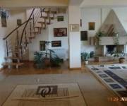 Apartment, 7 rooms, Yerevan, Downtown