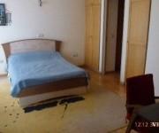 Բնակարան, 7 սենյականոց, Երևան, Կենտրոն - 10