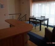 Բնակարան, 7 սենյականոց, Երևան, Կենտրոն - 9