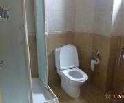 Բնակարան, 7 սենյականոց, Երևան, Կենտրոն - 16