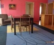 Բնակարան, 7 սենյականոց, Երևան, Կենտրոն - 6