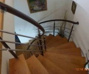 Բնակարան, 7 սենյականոց, Երևան, Կենտրոն - 5