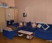 Բնակարան, 7 սենյականոց, Երևան, Կենտրոն - 4