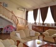 Բնակարան, 7 սենյականոց, Երևան, Կենտրոն - 7