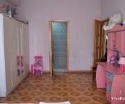 Բնակարան, 7 սենյականոց, Երևան, Կենտրոն - 11
