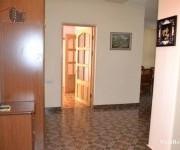 Բնակարան, 7 սենյականոց, Երևան, Կենտրոն - 13