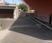Ունիվերսալ, Երևան, Աջափնյակ