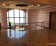 Особняк, 3 этажей, Ереван, Норк-Мараш
