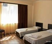 Բնակարան, 3 սենյականոց, Երևան, Կենտրոն - 9