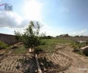 Բնակելի հող, Կոտայք, Աբովյան, Մայակովսկի