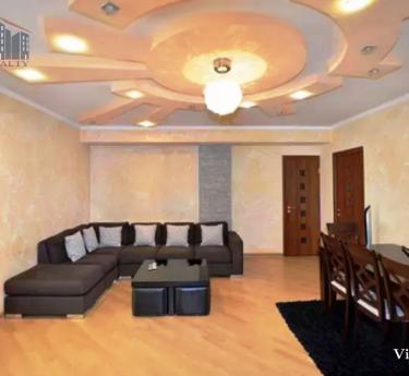 Բնակարան, 2 սենյականոց, Երևան, Արաբկիր - 1