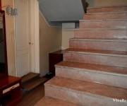 Առանձնատուն, 3 հարկանի, Երևան, Կենտրոն - 23