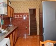 Առանձնատուն, 3 հարկանի, Երևան, Կենտրոն - 7