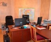 Առանձնատուն, 3 հարկանի, Երևան, Կենտրոն - 13