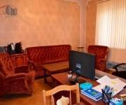 Առանձնատուն, 3 հարկանի, Երևան, Կենտրոն - 12