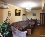 Квартирa, 2 комнат, Ереван, Центр