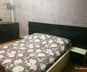 Բնակարան, 3 սենյականոց, Երևան, Կենտրոն - 8