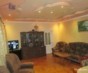 House, 1 floors, Yerevan, Erebouni